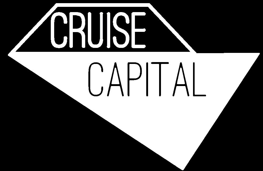 Cruise Capital