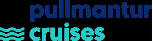 Pullmantur Logo