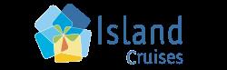 Island Cruises Logo